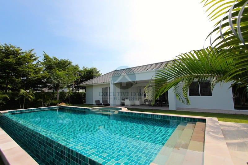 Hua Hin Luxury Golf Vacation Rentals | Hua Hin Real Estate | Hua Hin Property For Sale | Hua Hin Estate Agents | Hua Hin Luxury Vacation Rentals | Hua Hin Golf Vacation Rental Villas