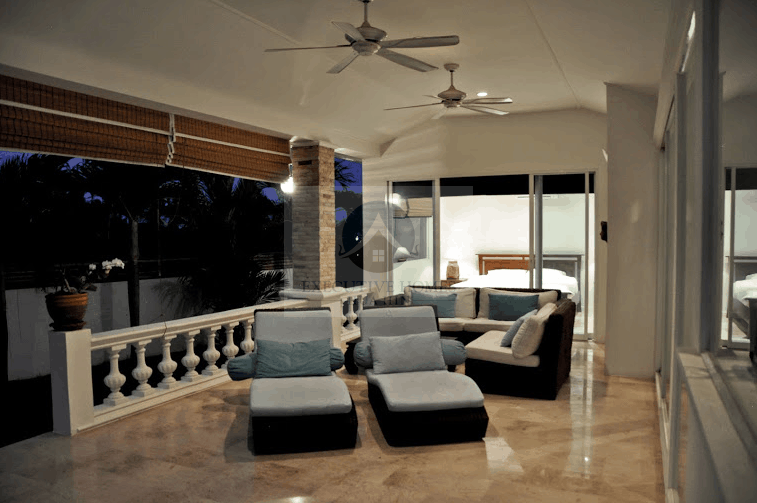 Hua Hin Real Estate For Sale | Hua Hin Property For Sale | Hua Hin Real Estate Agents | Hua Hin Property Agents | Central Hua Hin Home For Sale
