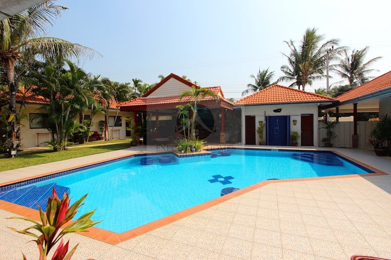 Hua Hin Property For Sale | Hua Hin Guest Houses For Sale | Pranburi Guest House & Hotel For Sale | Business Resorts For Sale In Hua Hin & Pranburi | Hua Hin Hotels For Sale | Hua Hin Guest Houses For Sale