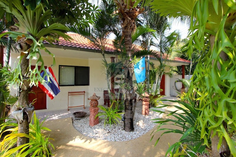 Hua Hin Property For Sale | Hua Hin Guest Houses For Sale | Pranburi Guest House & Hotel For Sale | Business Resorts For Sale In Hua Hin & Pranburi | Hua Hin Hotels For Sale | Hua Hin Guest Houses For Sale