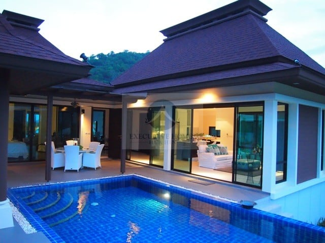 Panorama Villa For Sale In Hua Hin Thailand | Hua Hin Homes For Sale | Hua Hin Real Estate | Property For Sale In Hua Hin | Hua Hin Property | Hua Hin Estate Agents | Hua Hin Real Estate Agents | Hua Hin Property Agents