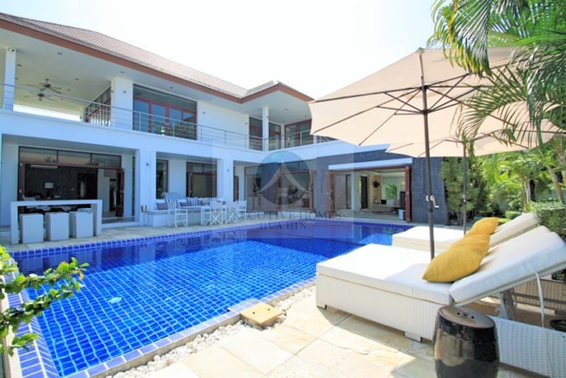 Hua Hin Real Estate | Hua Hin Real Estate Agents | Hua Hin Property For Sale | Hua Hin Property Agents | Hua Hin Vacation Rentals | Homes For Rent In Hua Hin