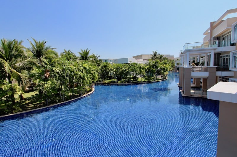 Beachfront Condo For Rent Hua Hin | Hua Hin Condo for Rent Beachfront | Beach Front Condo for Rent Hua Hin | Luxury Hua Hin Condos For Rent