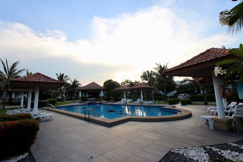 Kao Tao Real Estate for Sale | Hua Hin Property for Sale Near Beach