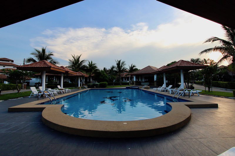 Kao Tao Real Estate for Sale | Hua Hin Property for Sale Near Beach