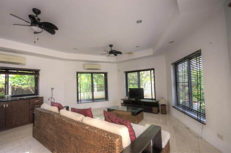 Kao Tao Home for Sale