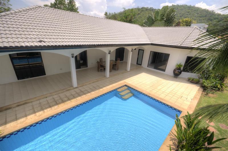 Kao Tao Home for Sale