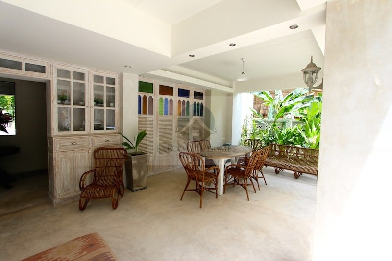Hua Hin Businesses For Sale | Hua Hin Commercial Real Estate For Sale | Hua Hin Business Brokers | Business Properties For Sale In Hua Hin | Hua Hin Beach Hotels For Sale
