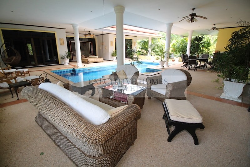 Palm Hills Hua Hin Golf Course Home For Sale   Houses & Real Estate For Sale In Hua Hin Thailand   Hua Hin Real Estate   Houses For Sale Hua Hin   Hua Hin Property For Sale   Hua Hin Homes For Sale