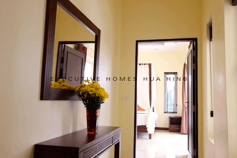Hua Hin Rental Property | Hua Hin Homes For Rent | Hua Hin Pool Villas For Rent | Hua Hin Rental Agents | Hua Hin Vacation Homes For Rent