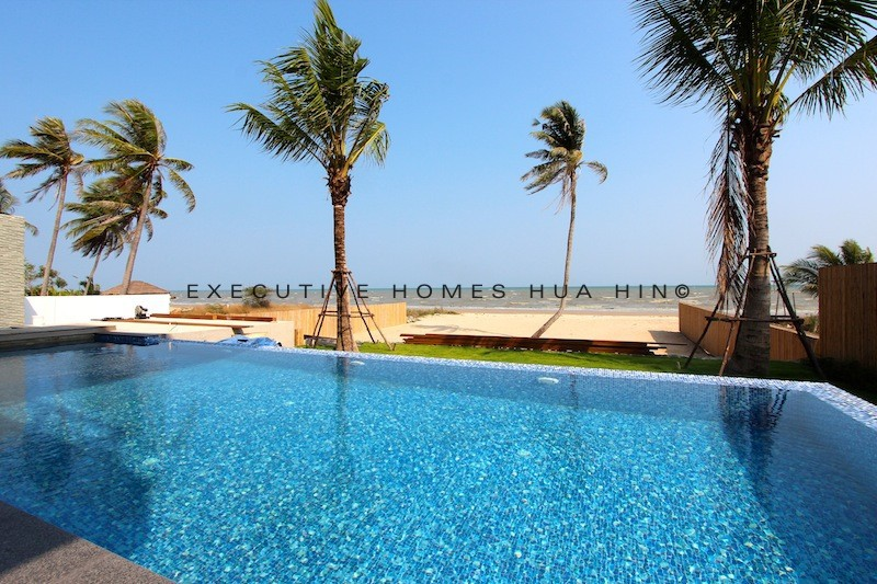 BEACHFRONT HOMES FOR SALE HUA HIN & KUI BURI | Houses for sale Hua Hin | Hua Hin & Pranburi Real Estate | Hua Hin & Pranburi Homes For Sale | Hua Hin & Pranburi Property For Sale | Hua Hin & Pranburi Real Estate & Property Agents