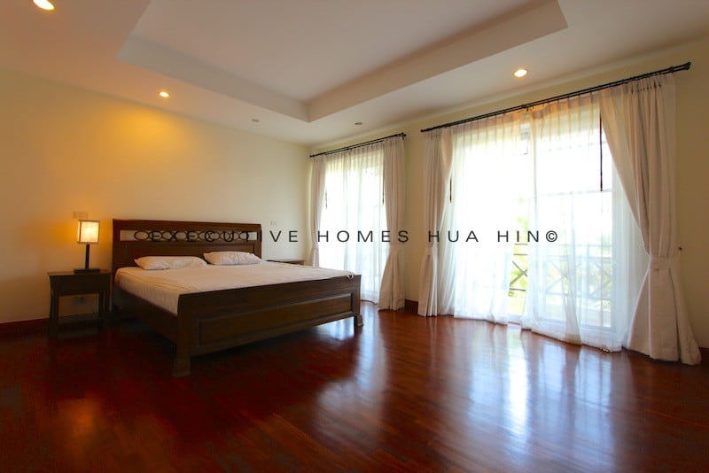Bali Style Homes For Sale In Hua Hin Thailand | Luxury Homes For Sale In Hua Hin Thailand | Thailand Real Estate In Hua Hin For Sale | Hua Hin Homes For Sale | House For Sale Hua Hin | Hua Hin & Pranburi Real Estate | Hua Hin & Pranburi Estate Agents | Hua Hin Homes For Sale With Views