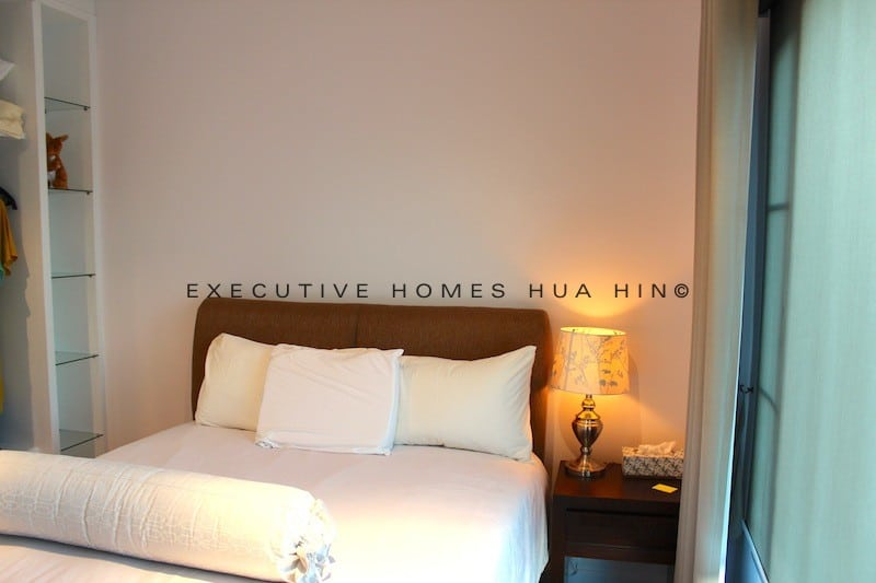 Central Hua Hin 3 Bedroom Condo For Rent on Beach   Hua Hin Vacation Properties For Rent   Hua Hin Beach Condos For Rent   Hua Hin Thailand Vacation Homes For Rent   Luxury Condos For Rent In Hua Hin Thailand   Hua Hin Thailand Rental Agencies & Agents
