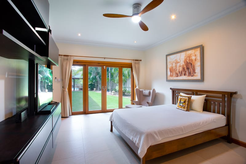 Hua Hin Home for Sale Coconut Gardens | Hua Hin Real Estate for Sale