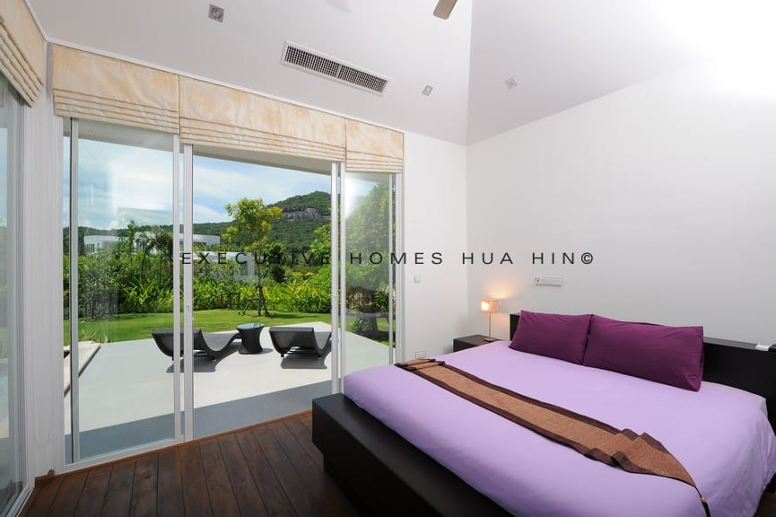 Custom Built Luxury Pool Villas For Sale Hua Hin Thailand | Hua Hin Real Estate Featuring Luxury Pool Villas For Sale | Hua Hin Property Listings | Off-Plan Homes For Sale In Hua Hin Thailand | Hua Hin Property Agents | Luxury Homes For Sale Hua Hin | Hua Hin Estate Agents