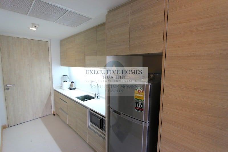 Golf Course Beach Condos For Rent In Hua Hin Thailand | 1 Bedroom Condos With Seaview For Rent In Hua Hin | Hua Hin Vacation Rentals Near The Beach | Hua Hin Condo Rentals | Hua Hin Rental Agencies | Hua Hin Real Estate
