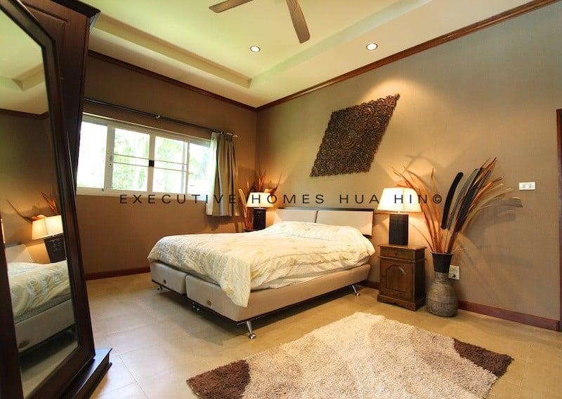 Hana Village Homes For Rent In Hua Hin Pranburi | Hua Hin Vacation Rentals thailand | Thailand Vacation Rentals | Hua Hin Thailand Real Estate Vacation Rentals | Hua Hin Thailand Homes For Rent
