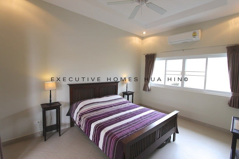 Hana Village Vacation Rental Homes For Rent In Pranburi Thailand | Pranburi Real Estate | Pranburi & Hua Hin Homes For Rent Near Beach | Beach Homes For Rent In Pranburi & Hua Hin Thailand | Hua Hin Real Estate | Estate Agents In Hua Hin Thailand | Thai Real Estate | Thailand Real Estate | Vacation Homes For Rent In Pranburi Thailand