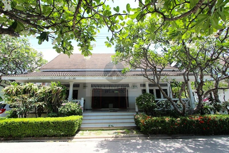 Hua Hin Beach Homes For Sale | Hua Hin Beachfront properties for sale | Hua Hin Beach Real Estate | Hua Hin Homes for Sale | Hua Hin Real Estate | Hua Hin Property For Sale | Hua Hin House for Sale | Houses For Sale Hua Hin | Homes For Sale Hua Hin | Hua Hin Real Estate Agents | Hua Hin Property Agents | Hua Hin Estate Agencies | Hua Hin Estate Agents