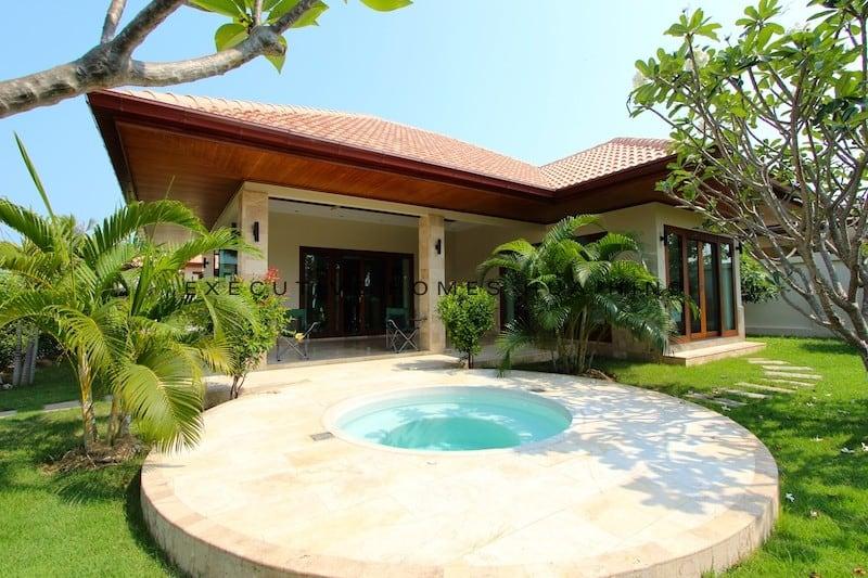 Hua Hin Beach Villa Rentals   Hua Hin Thailand Vacation Villa Rentals   Vacation Villa Rentals In Thailand, Hua Hin   Hua Hin Vacation Rental Agents   Hua Hin Rental Agents   Hua Hin Real Estate
