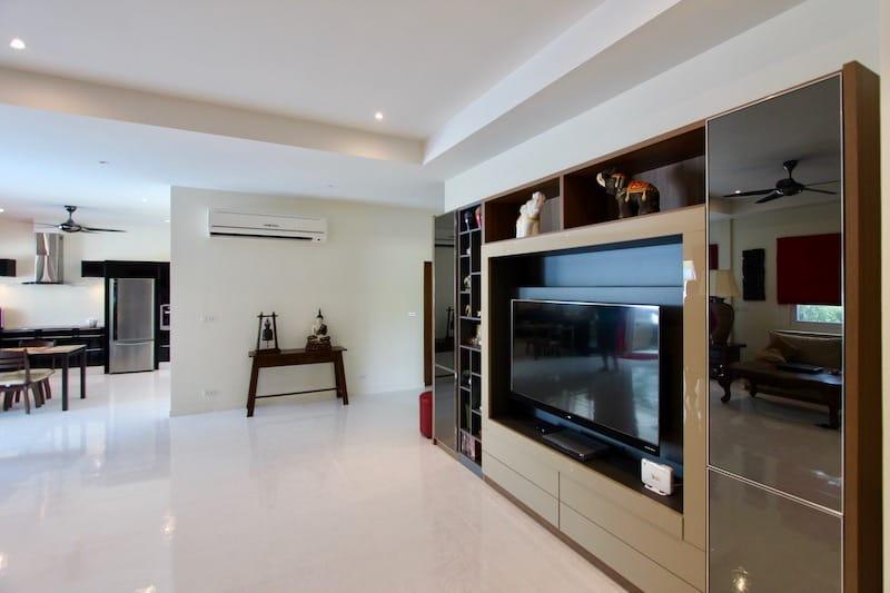 Hua Hin Home Sale | Buy Hua Hin Homes | Hua Hin Real Estate | Property For Sale Hua Hin