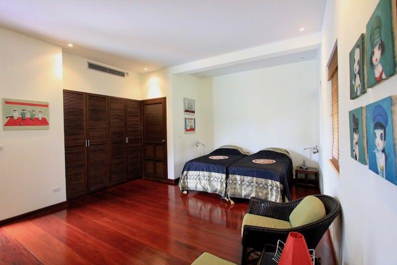 Hua Hin Property Sale | Hua Hin Real Estate for Sale | Home for Sale Hua Hin