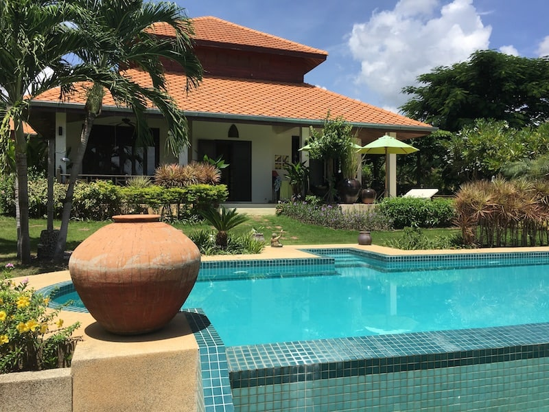 Hua Hin Property Sale | Hua Hin Real Estate for Sale | Home for Sale Hua Hin