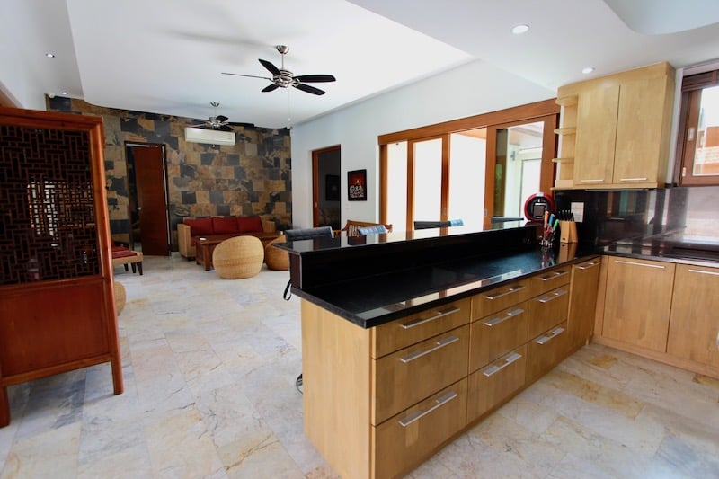 Luxury Hua Hin Villa for Sale | Hua Hin Property For Sale Near Beach | Hua Hin Real Estate for Sale