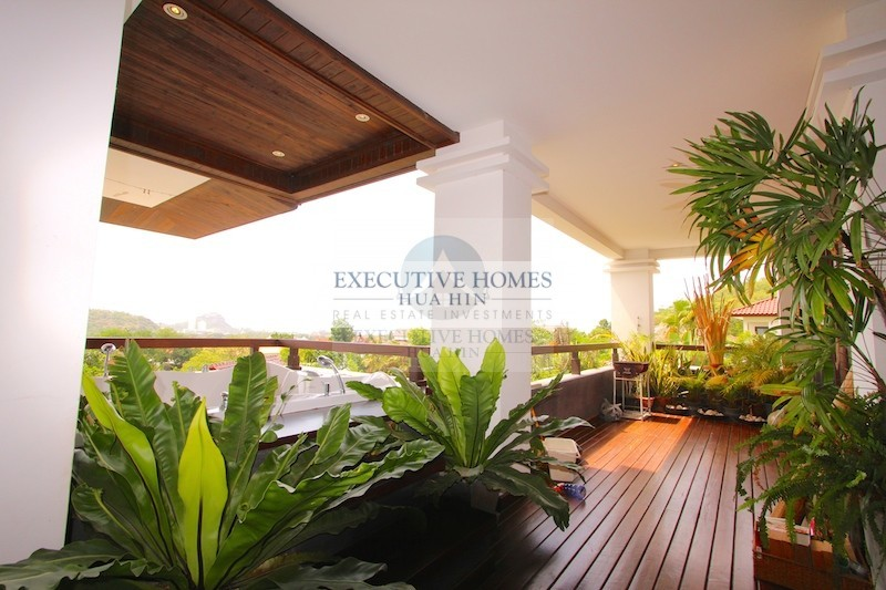 Luxury Condos For Sale In Hua Hin Thailand | Large Condos For Sale In Hua Hin Thailand | Property For Sale In Hua Hin Thailand | Hua Hin Property For Sale | Hua Hin Real Estate | Hua Hin Real Estate For Sale | Hua Hin Real Estate Agents | Hua Hin Property Agents | Hua Hin Real Estate Agencies | Estate Agencies In Hua Hin | Pranburi Real Estate | Sea View Condos For Sale In Hua Hin Thailand