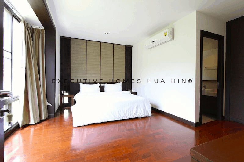 Luxury Hua Hin Thailand Homes For Sale | Hua Hin Real Estate | Homes For Sale Hua Hin | Houses For Sale Hua Hin | Property For Sale Hua Hin | Bali-style homes for sale in Thailand | Hua Hin Thailand Real Estate Agents | Thai Estate Agents | Property Agents In Hua Hin Thailand