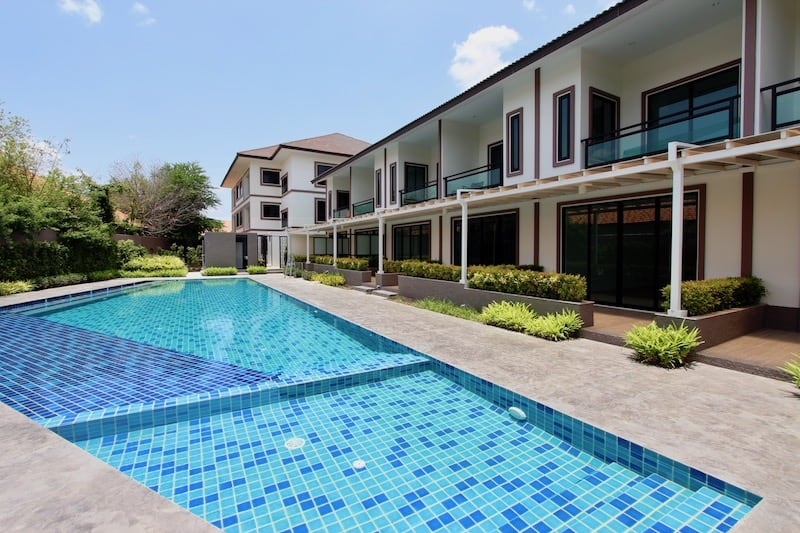 Riviera Pearl Hua Hin Home for Sale | Hua Hin Real Estate for Sale | Hua Hin Property for Sale