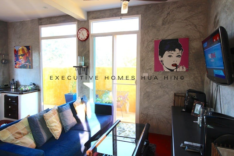Unique Homes For Sale In Hua Hin Thailand | Thai Real Estate In Hua Hin | Hua Hin Homes For Sale | Hua Hin Thailand Real Estate | Thai Real Estate Agents | House For Sale Hua Hin | Estate Agents In Hua Hin Thailand