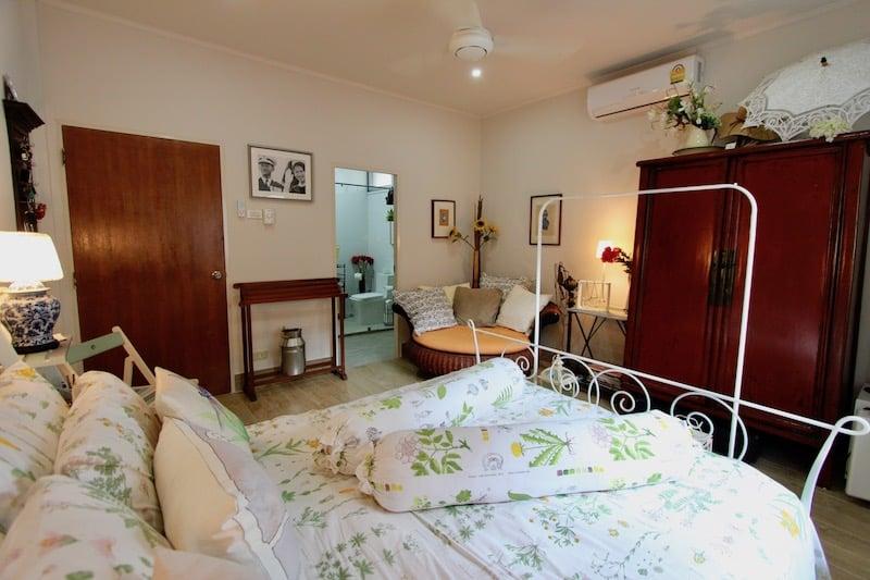 Hua Hin Villa | Thailand Villas | Thailand real estate