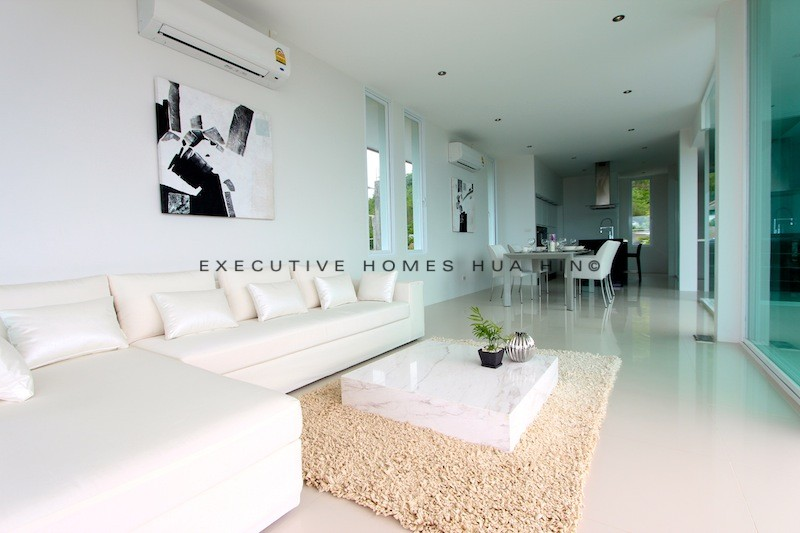 Buy Hua Hin Sea View Homes | Buy Hua Hin Sea View Home | Hua Hin Real Estate | Property For Sale Hua Hin