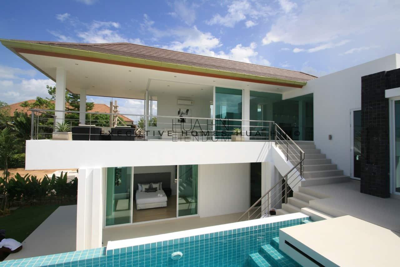 Buy Hua Hin Sea View Homes   Buy Hua Hin Sea View Home   Hua Hin Real Estate   Property For Sale Hua Hin