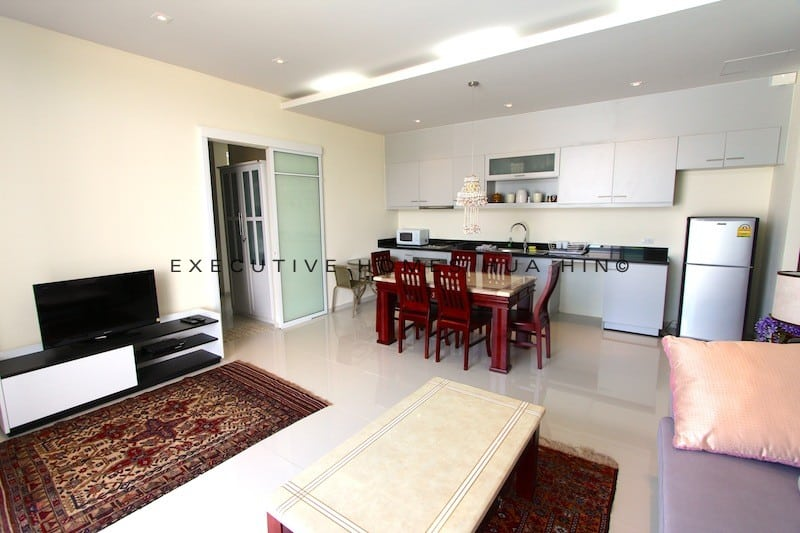 buy pool villa hua hin center | Hua Hin Vacation Homes for sale | Villas For Sale In Hua Hin Close To Town | Hua Hin Rental Agency | Hua Hin Real Estate