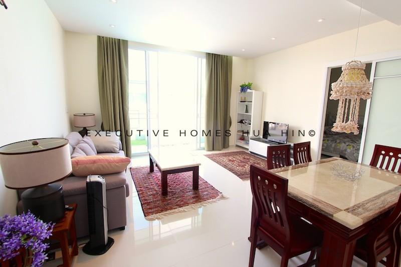 buy pool villa hua hin center | Hua Hin Vacation Homes for sale | Villas For Sale In Hua Hin Close To Town | Hua Hin Rental Agency | Hua Hin Real Estate