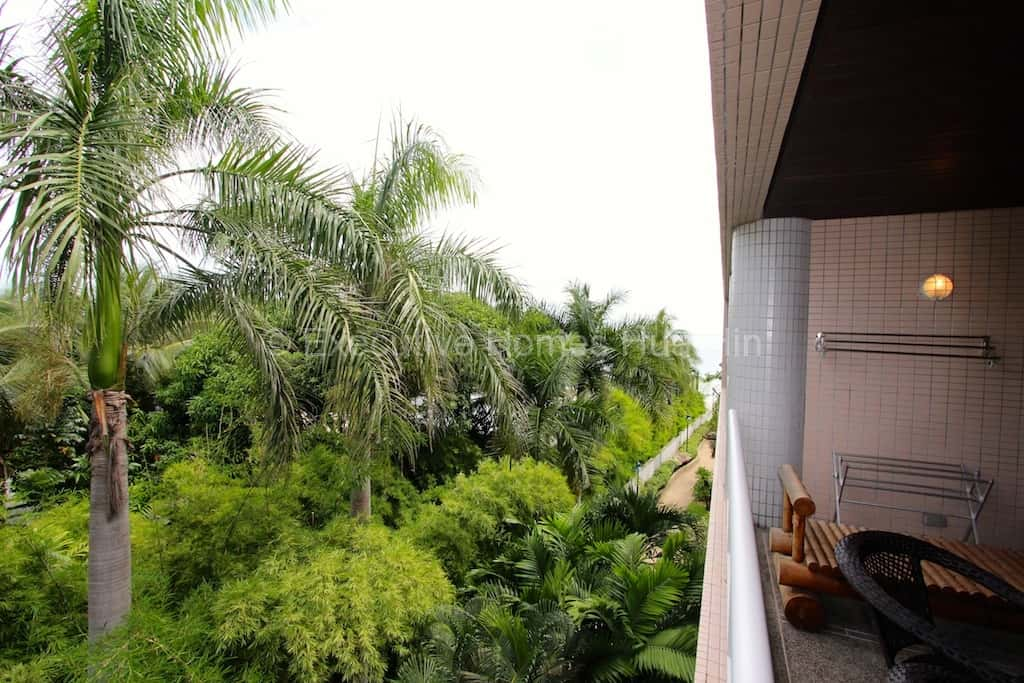 Central Hua Hin Condo For Rent | 2 bedroom central hua hin condos for rent | beach condos for rent hua hin center | hua hin vacation rental homes | hua hin apartment rentals | 2 bed apartment for rent in hua hin thailand