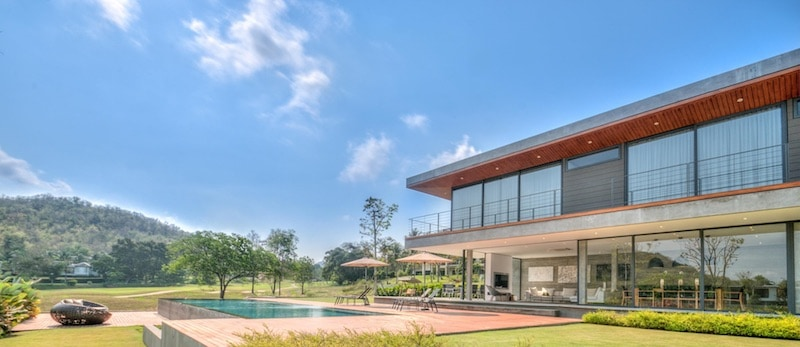 How To Sell Your Hua Hin House