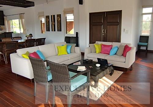 Rent Palm Hills Golf Course Villa | Hua Hin Golf Home Rental
