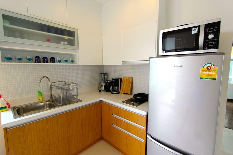 hua hin 2 bed condo rentals near beach | Sea Craze Condo Rentals Hua Hin | Hua Hin vacation rentals | Hua Hin town center condo rentals | Hua Hin Real Estate