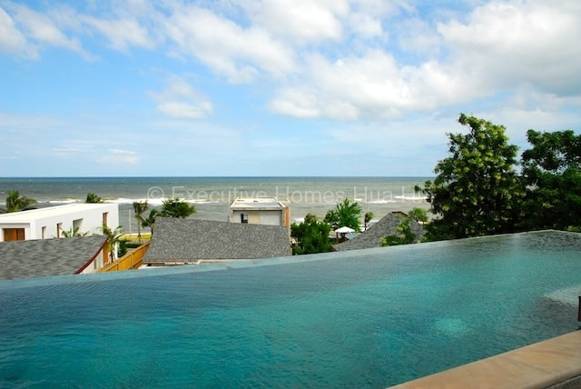 Pranburi beachfront Home For Sale | Hua Hin beachfront property for sale | Pranburi beachfront Home For Sale | Buy Hua Hin beachfront property | Hua Hin beachfront property for sale | Buy Hua Hin beachfront property | Hua Hin Real Estate