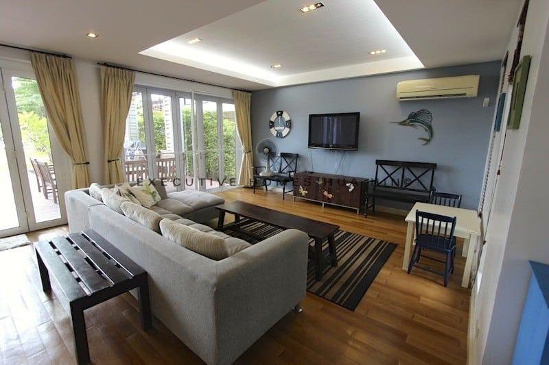 RENT HUA HIN BEACHFRONT POOL VILLA | rent hua hin beachfront pool villas | rent pranburi beachfront pool villas | 4 bedroom beachfront pool villa rental hua hin pranburi