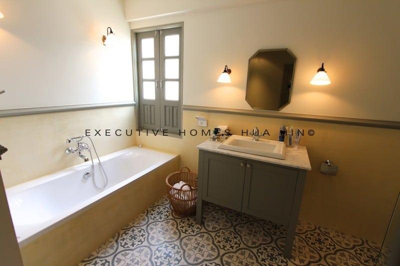 Rent Hua Hin House | Hua Hin Home Rent | Rent Hua Hin Home
