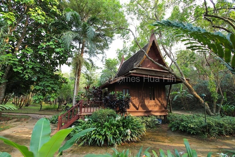 BUY LUXURY ECO RESORTS IN THAILAND | luxury hotels and resorts for sale Thailand | Thailand 5 star hotel resorts for sale | thailand eco resorts for sale