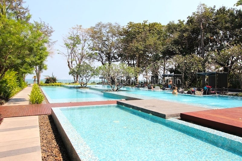 rent central hua hin condo | central hua hin condos for rent | hua hin vacation beach rentals | hua hin real estate
