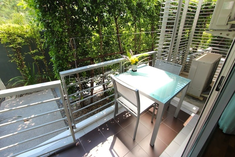 rent central hua hin condo | central hua hin condos for rent | hua hin vacation beach rentals | hua hin real estate