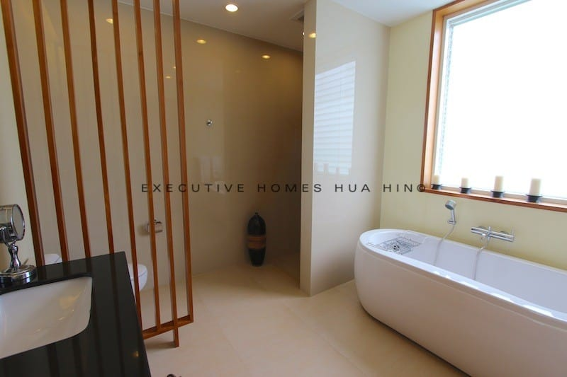selling cha-am home | buy cha-am home good quality | cha-am real estate | hua hin real estate