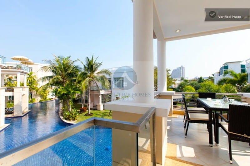 Blue lagoon Sheraton condo for sale | Hua Hin blue lagoon sheraton condo for sale | Hua Hin real estate agency | hua hin real estate | condos for sale hua hin