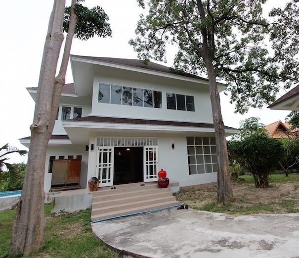 North Hua Hin Property Sale | Hua Hin real estate for sale | Property for sale Hua Hin
